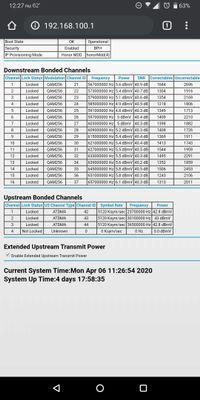 SignalsInfo2020-0406-1227am.jpg