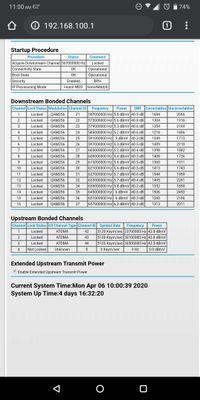 SignalsInfo2020-0406-1100am.jpg