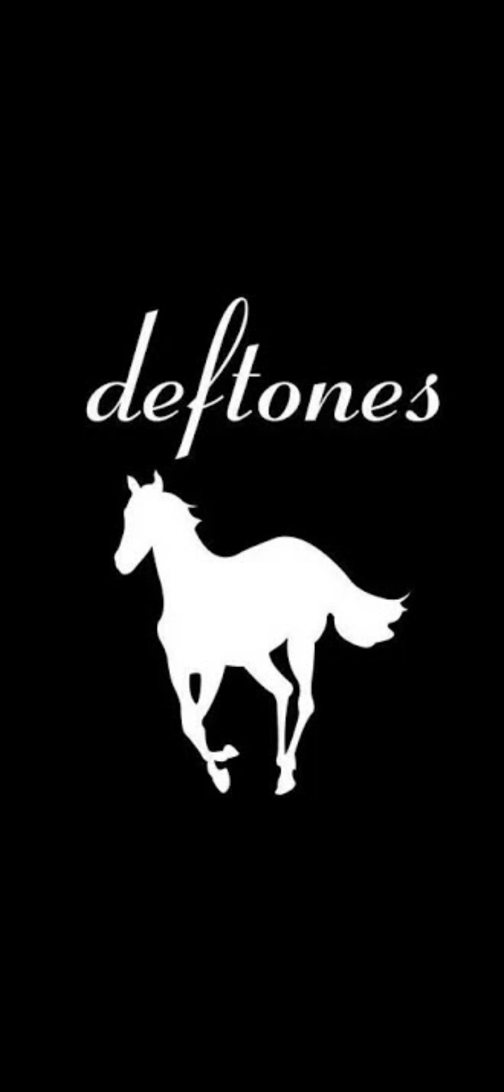 DeftonesMike38's profile
