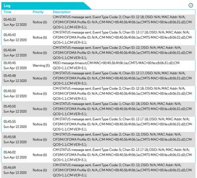 Screen Shot 2020-04-12 at 10.28.13 AM.png