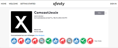 ComcastJessie_7-1614290531653.png