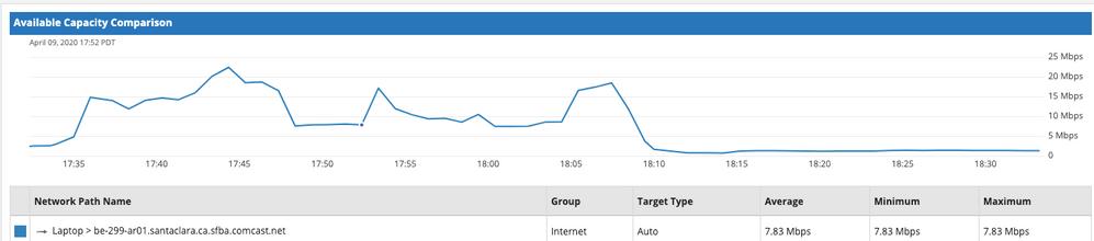 Screen Shot 2020-04-09 at 6.33.49 PM.png