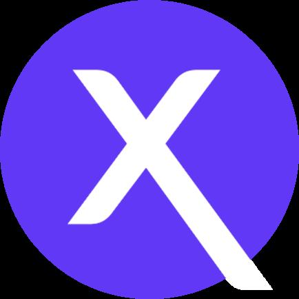 XfinityJP