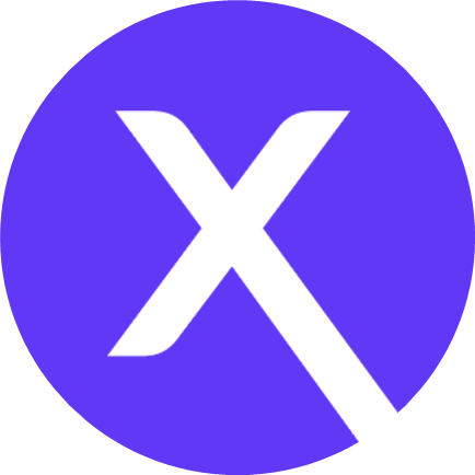 XfinityLolli