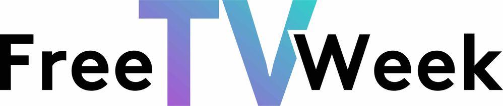 free-tv-week-early-hero-1.jpg