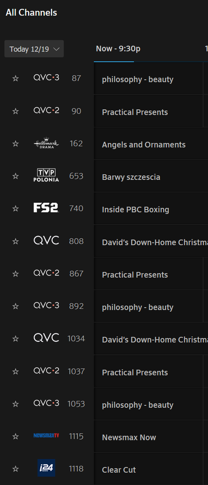 xfinity channel list.png