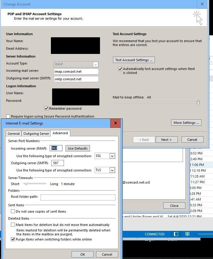 Email IMAP ports.jpg
