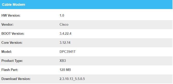modem info.png