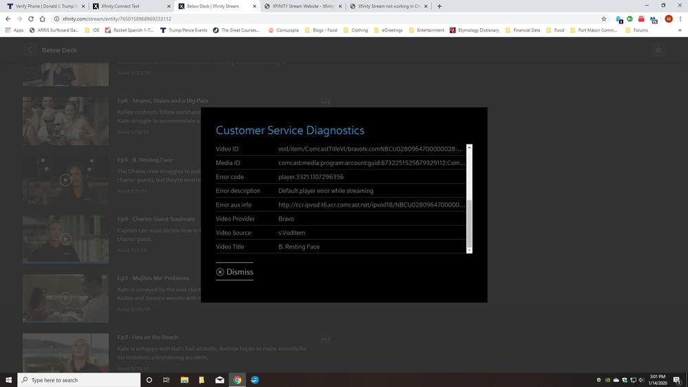 Xfinity playback error 2 of 2.png