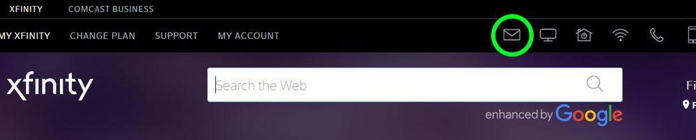 email secure account screen 2.JPG