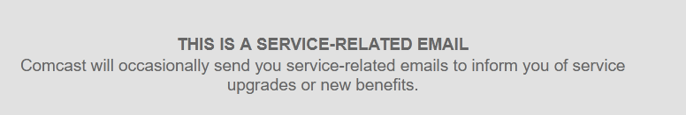 service email.PNG