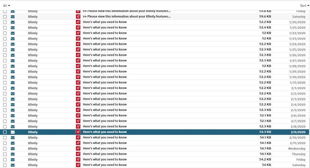 xfinity spam 20200218.JPG
