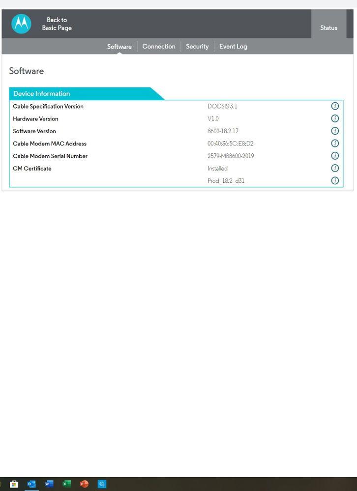 modem-status.jpg