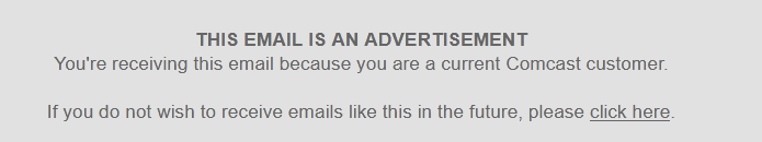 advert email.PNG