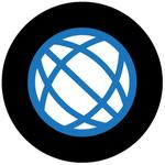 ace4xtreme's profile