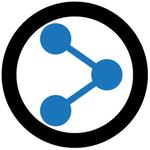 ApexTech's profile