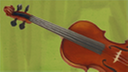 caf480's profile