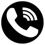 collin369258's profile