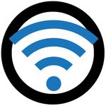 comcasfinity's profile