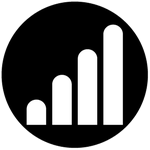 coolpad's profile
