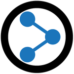 Cosm2741's profile