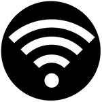 DorksNerd77's profile