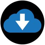 Fixsteamapp's profile