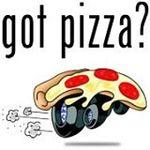 gotpizza
