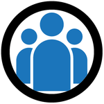 jd-creative's profile