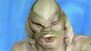 johngibson09's profile