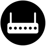 kevin41's profile