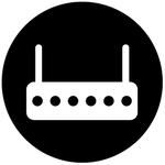 Luqman01's profile