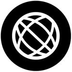 PaCustomer's profile