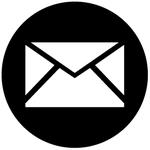 PapaCNC2021's profile