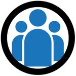 qdbp's profile