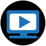 RadTV's profile