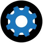 regmac's profile