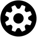 RichardWG's profile