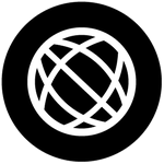 ruffshodmn's profile