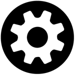 Rustyben's profile
