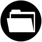 SDVJW's profile