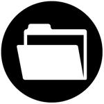 Shilf's profile