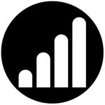 Singerp's profile