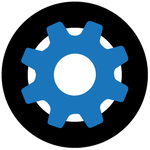Stormshift's profile