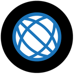 sunn1e's profile