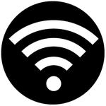 TerharkKM's profile
