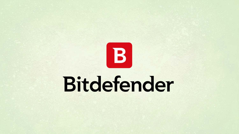 bitdefenderlogin's profile