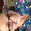 casey_parsons's profile
