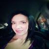 ralena_obrien