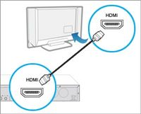 HDMI to HDMI.jpg